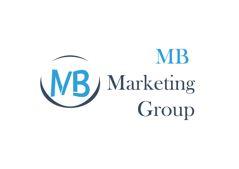 Columbus Digital Marketing Agency | MB Marketing